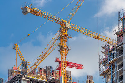 gru-cantiere-edilizia-tipologie
