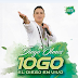 DIEGO OLMOS - EL 10GO - EN VIVO - 2019