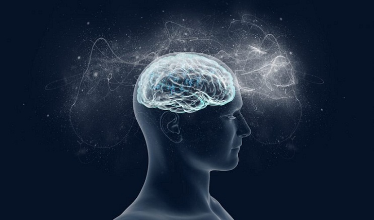 Apakah Otak Kita Tahu Saat Kita Sedang Berbohong?