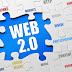 Daftar Situs Web 2.0 Gratis Untuk Ngeblog