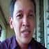 Open letter to Renato Reyes: Puro pagmumukha mo ang laging naka balandra sa mga rallies