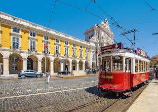 vantagens-e-desvantagens-de-morar-em-portugal