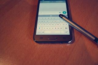 Cara Melihat Nomor Yang Sering Di Hubungi Di Whatsapp