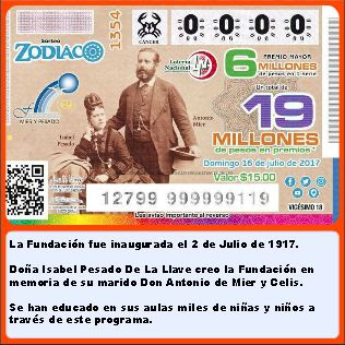 fundacion-mierc-y-pesado-1917-2017