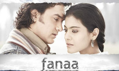 Top 20 Fanaa Shayari in Hindi 2022