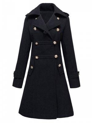 https://www.zaful.com/woolen-double-breasted-coat-p_223010.html?lkid=12022453
