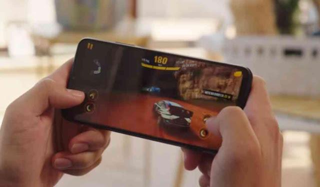 Spesifikasi dan Harga Xiaomi Redmi 9T Terbaru 2021 - www.radenpedia.com