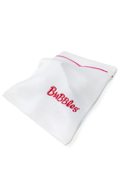 http://www.lovemybubbles.com/lingerie-bag-large-rectangle.shtml