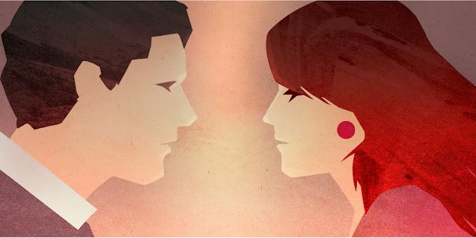 Sexo antes do casamento é errado?