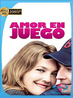 Amor en juego (2005) HD [1080p] Latino [GoogleDrive] SilvestreHD