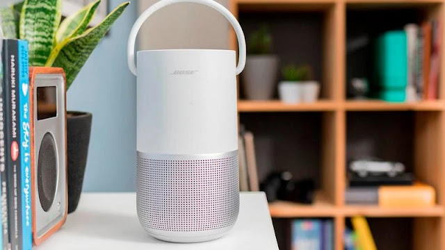 Best Bluetooth Speakers For 2021
