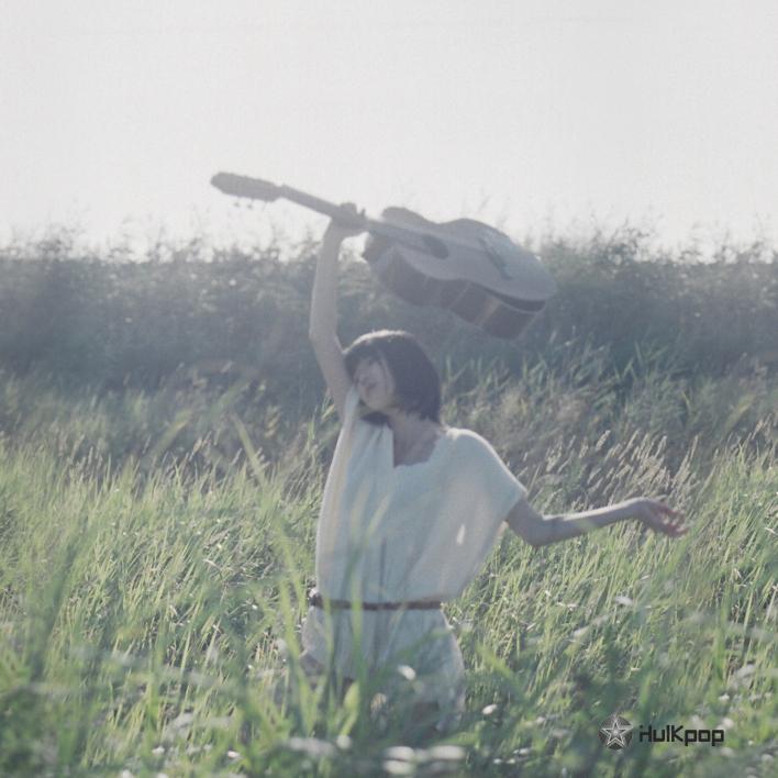 [EP] Han Hee Jeong – 잔혹한 여행 (FLAC)