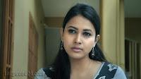 Panchi Bora Gorgeous In Yamini Chandrashekar Movie HeyAndhra