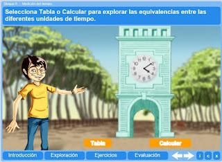 http://agrega.educacion.es/repositorio/17072012/d9/es_2012071713_9195752/M_B2_MedicionDelTiempo/index.html