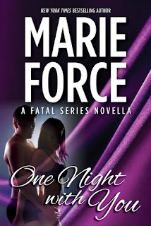 http://moly.hu/konyvek/marie-force-one-night-with-you
