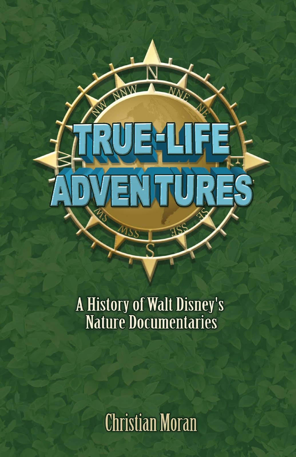 a biography of the life and impact of walt disney Walt disney essay  500438690 entrepreneur's biography – walt disney childhood walter elias disney,  the life of walt disney & the grimm brothers.