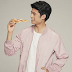 Mikael Daez takes his food game to the next level