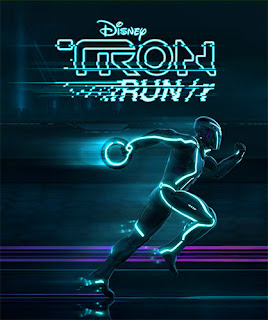 Tron-RUN-Free-Game