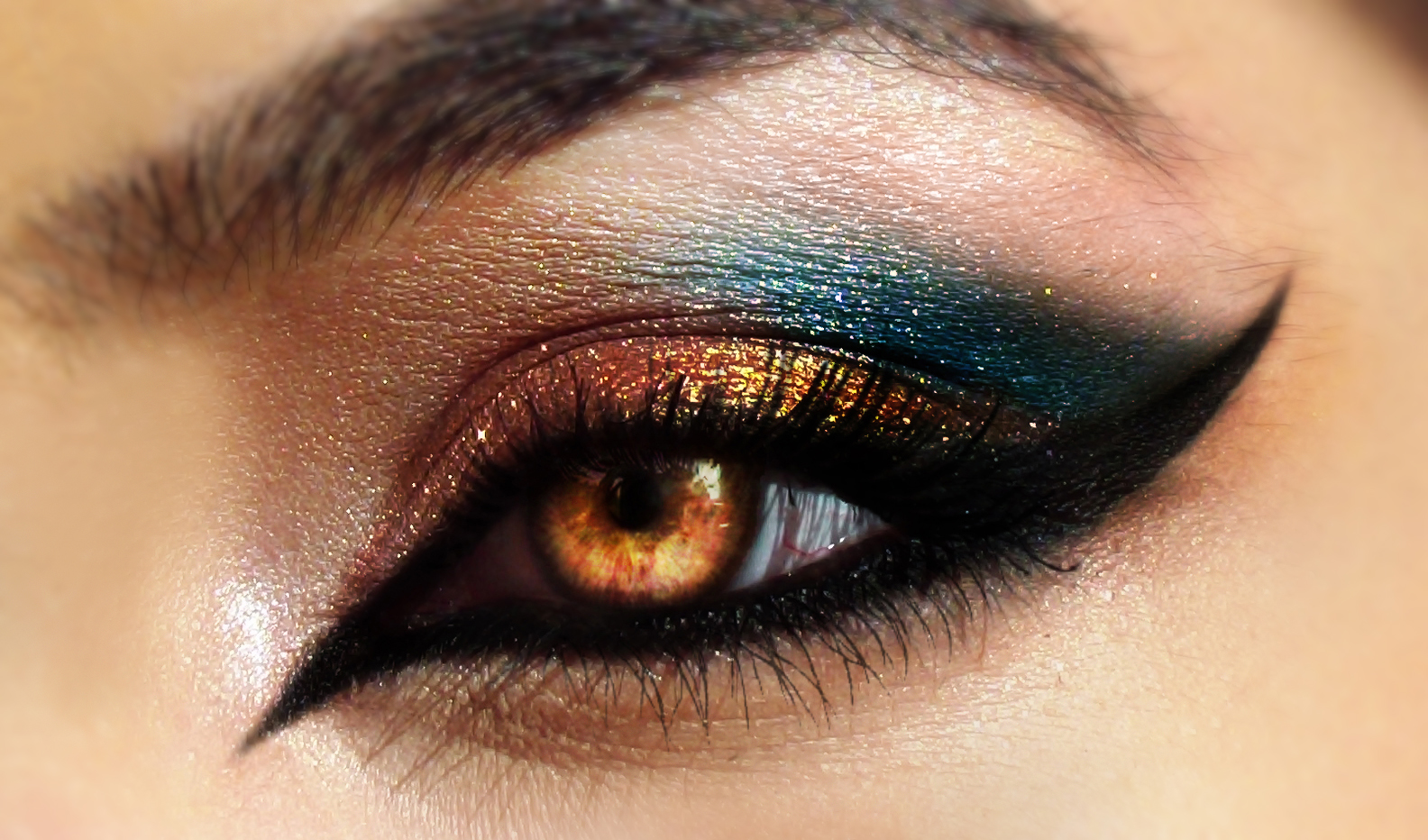 makeup pictures and makeup photos free download blog: amazing eye