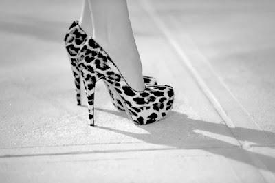 diseños de Zapatos para fiesta