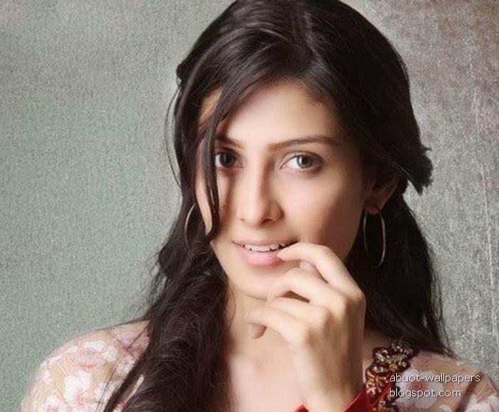 actress model beautiful - photo #47