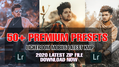 50 lightroom presets download 2020