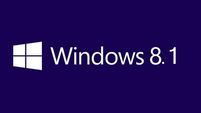 Hack Windows 8.1 to earn $100,000 bounty from Microsoft