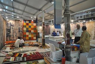 carpet-mela-bhadohi