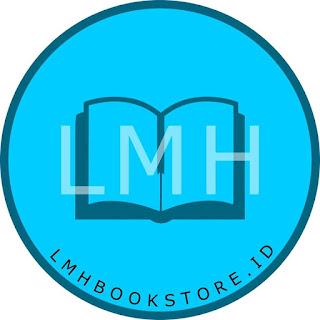 Lomba Menulis Cerpen, Puisi dan Buku Biografi - LMHbookstore