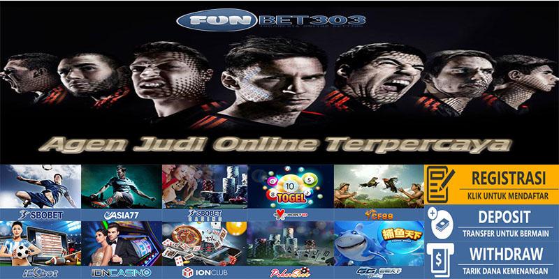 Situs Agen Bola Terbaik Dan Terpercaya Indonesia Agen Permainan Judi Bola Online Terbaik 2018