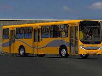 OMSI 2 - Comil Svelto 2012 VW 17.230 OD Euro V