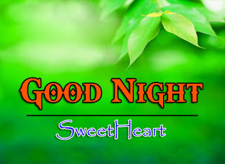 Latest Beautiful Good Night Wallpaper Free Download %2B58