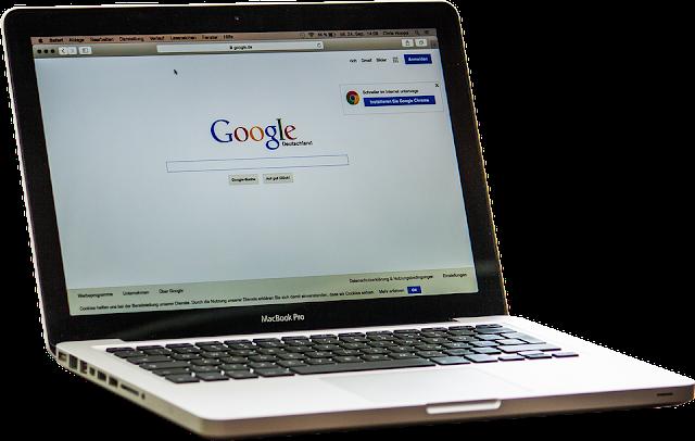 Tips Sukses Gunakan Google Adwords