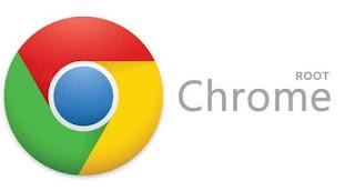 Cara mudah running google chrome sebagai superuser atau root di ubuntu