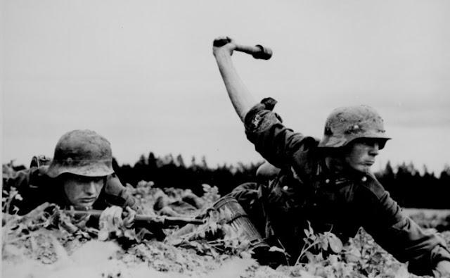 2. Dünya Savaşı Hakkında Film Önerileri
