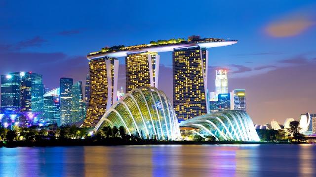 insaatnoktasi_marina-bay-sands-singapur