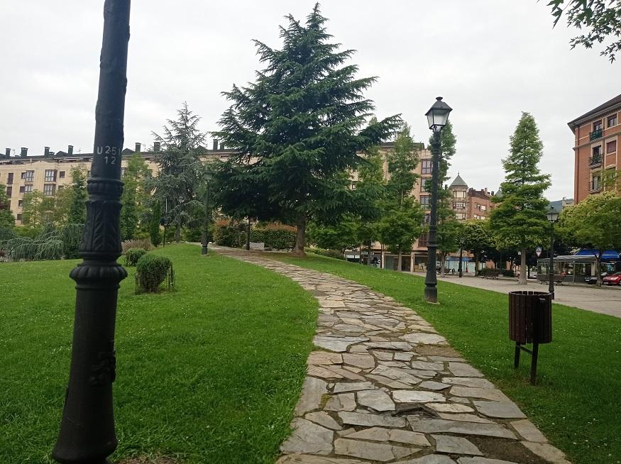 parque-oviedo