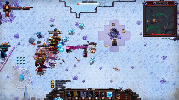 hero-siege-pc-screenshot-1