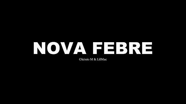 Young Family - Nova Febre (Rap) [Download] baixar nova musica descarregar agora 2019