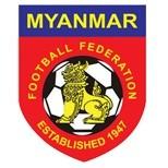 Timnas Myanmar aff 2016