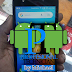 TECNO POP 2S (RA8) NETWORK UNLOCKED FACTORY SIGNED FIRMWARE FLASH FILE BY michael 2019