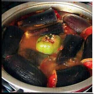 meyve sebze patlıcan yemekleri patlıcan kebabı patlıcan yemeği patlıcan dolması patlıcan salatası musakka patlıcan musakka kuru patlıcan patlıcan tarifleri kuru patlıcan dolması domates fırında patlıcan kuru patlıcan  kuru patlıcan dolması musakka patlıcan dolması meyve    sebze yemekleri    sebze çorbası sebze ve meyve sebze hali sebze fiyatları meyveler sebze ve meyveler  sebze yemek tarifleri  meyveler sebze fiyatları  sebze ve meyveler sebze yemek tarifleri sebze yemekleri tarifleri sebze yemeği