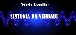 Radio Sintonia da Verdade