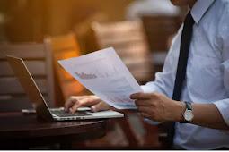 Auditing dan Asersi Manajemen