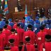 Cour constitutionnelle: Le PPRD accuse Félix Tshisekedi d'inféoder les juges