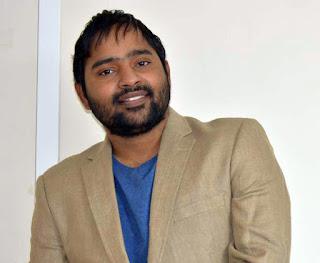 Akash Ginjala