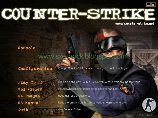 Counter strike 1. 5 download + instalação(completo)2019 youtube.
