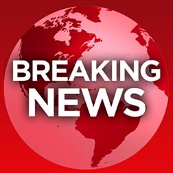 BREAKING: ASUU Strike Called Off