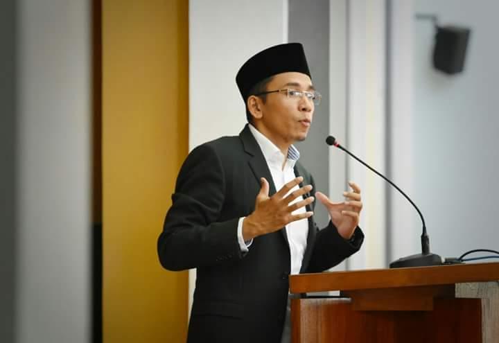 Respons Mengejutkan Non Muslim NTB Atas Kebijakan Tuan Guru Bajang (TGB)