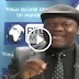 Roger LUMBALA : la CENCO travaille pour Moise KATUMBI